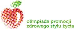 olimpiada promocjazdrsty