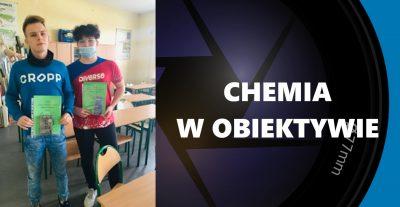 chemia-laureaci