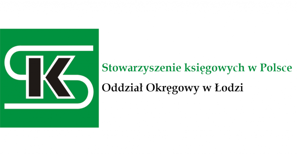 logotyp sk